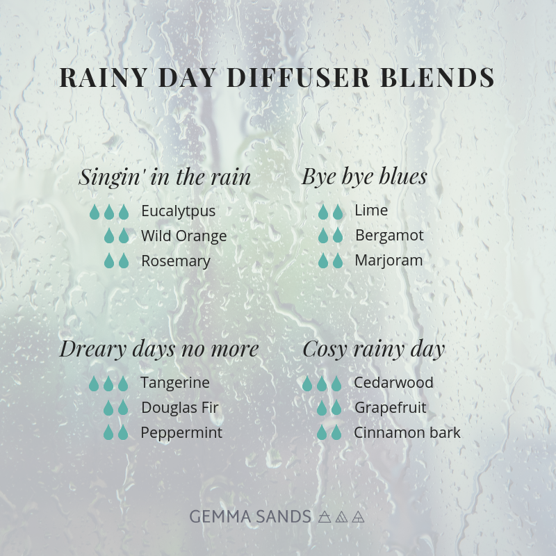 Diffuser blends for rainy days.png
