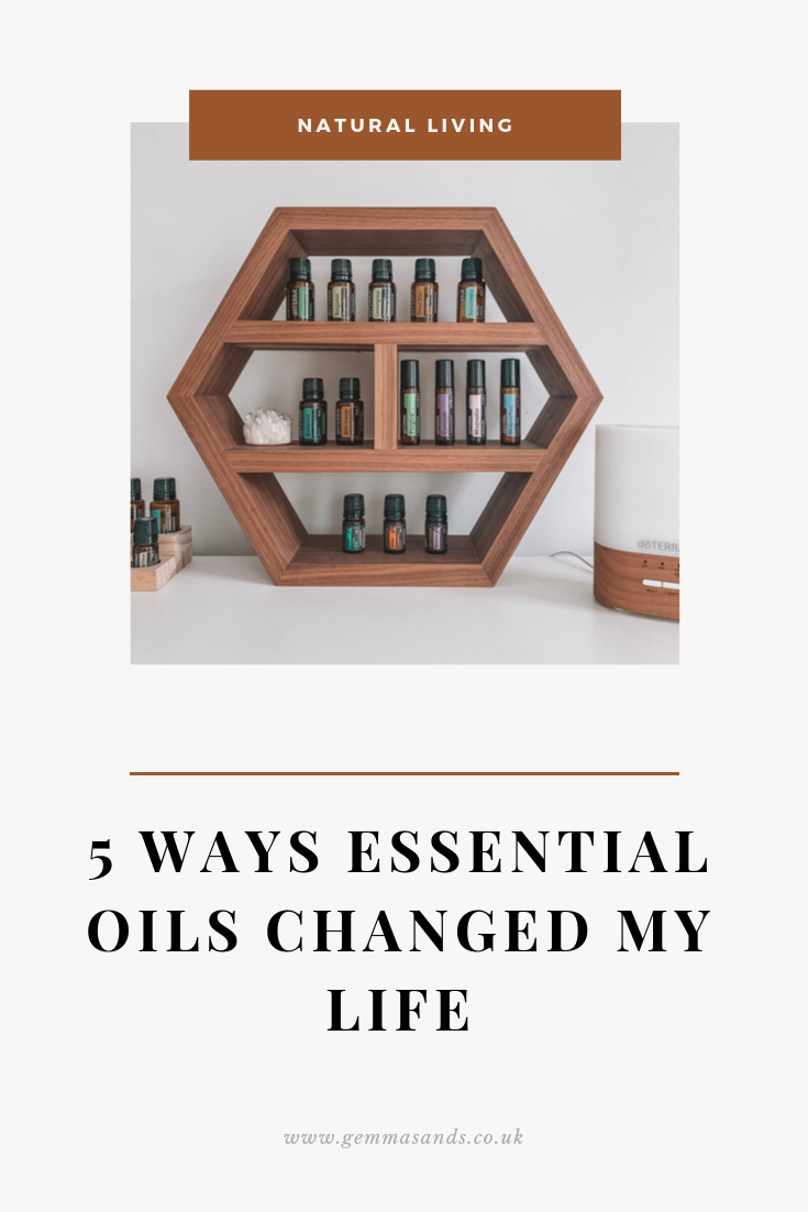 essential oils changed my life.png