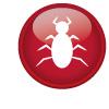 GDK Manaded Antivirus Solution