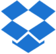 sharepoint-skydrive-pro-vs-dropbox-3.png