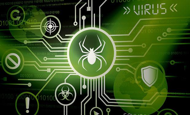 Cyber01.jpg