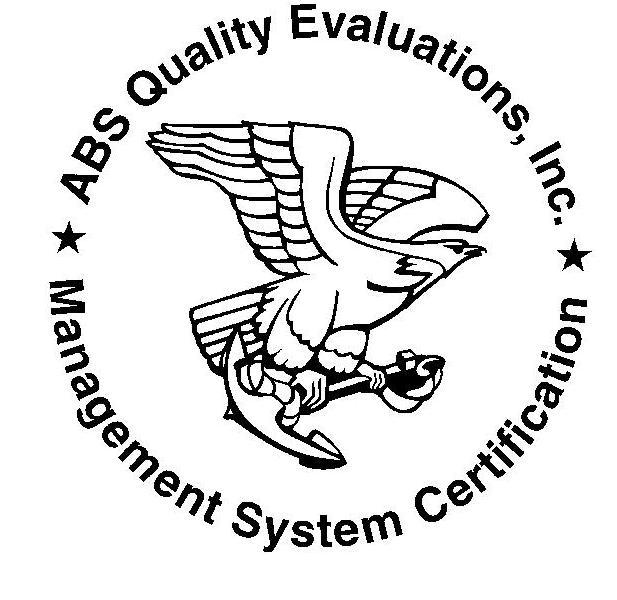 FTC ISO Emblem (1).jpg