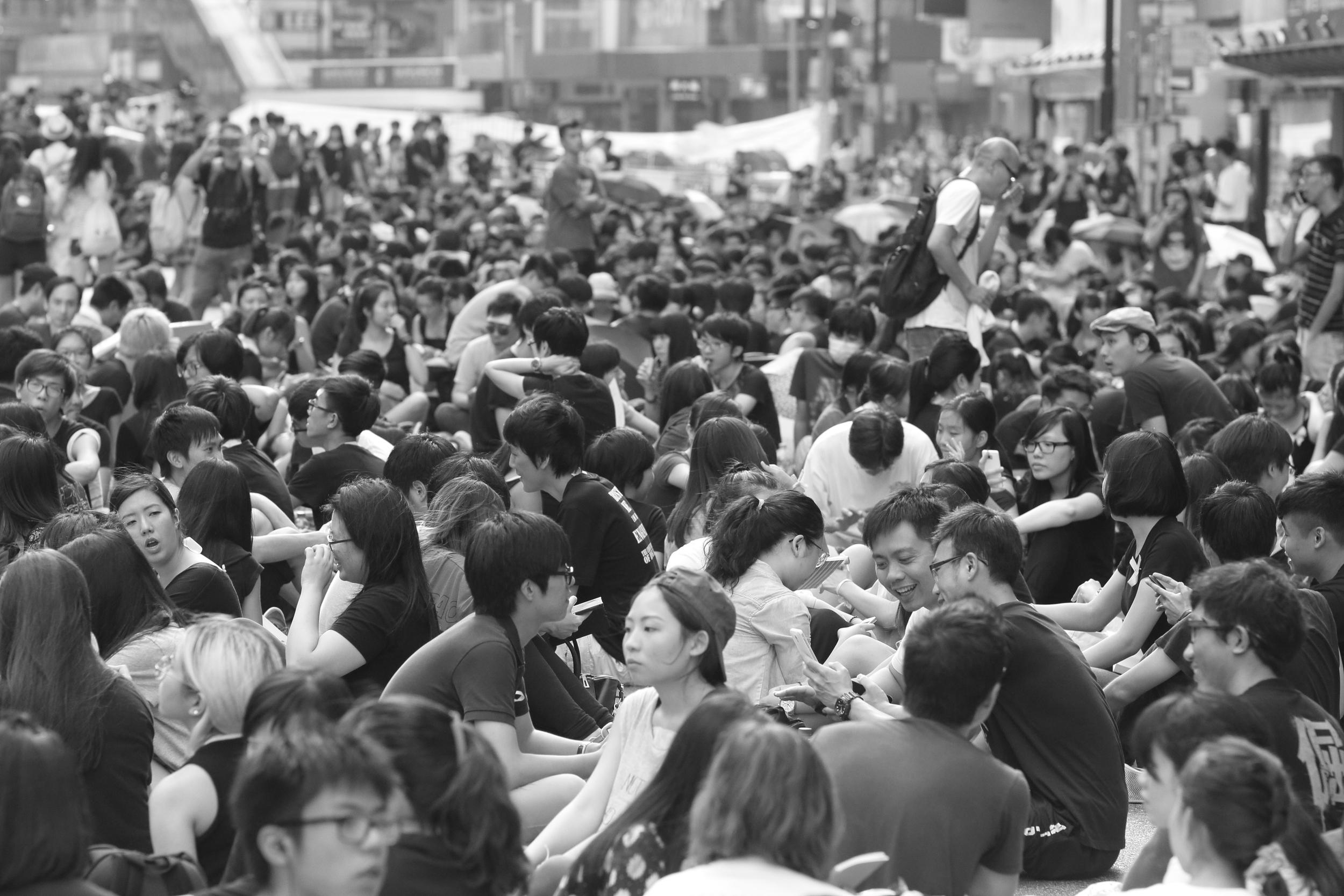 Causeway Bay Around 4pm.JPG