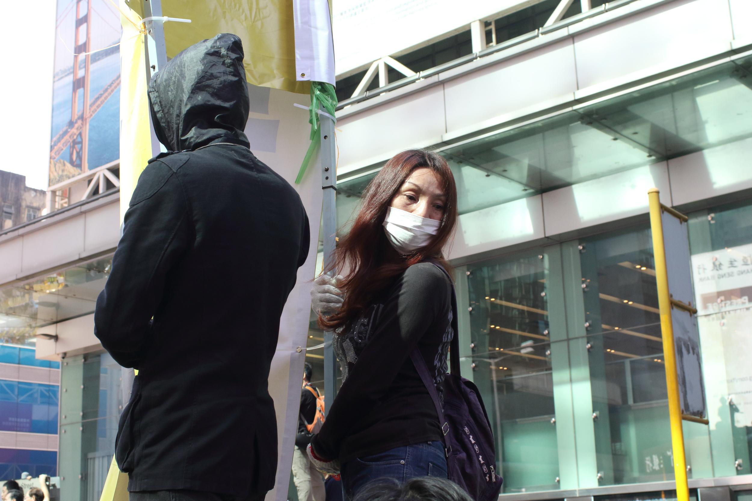 jfung1 Mongkok Argyle Clearance8.JPG