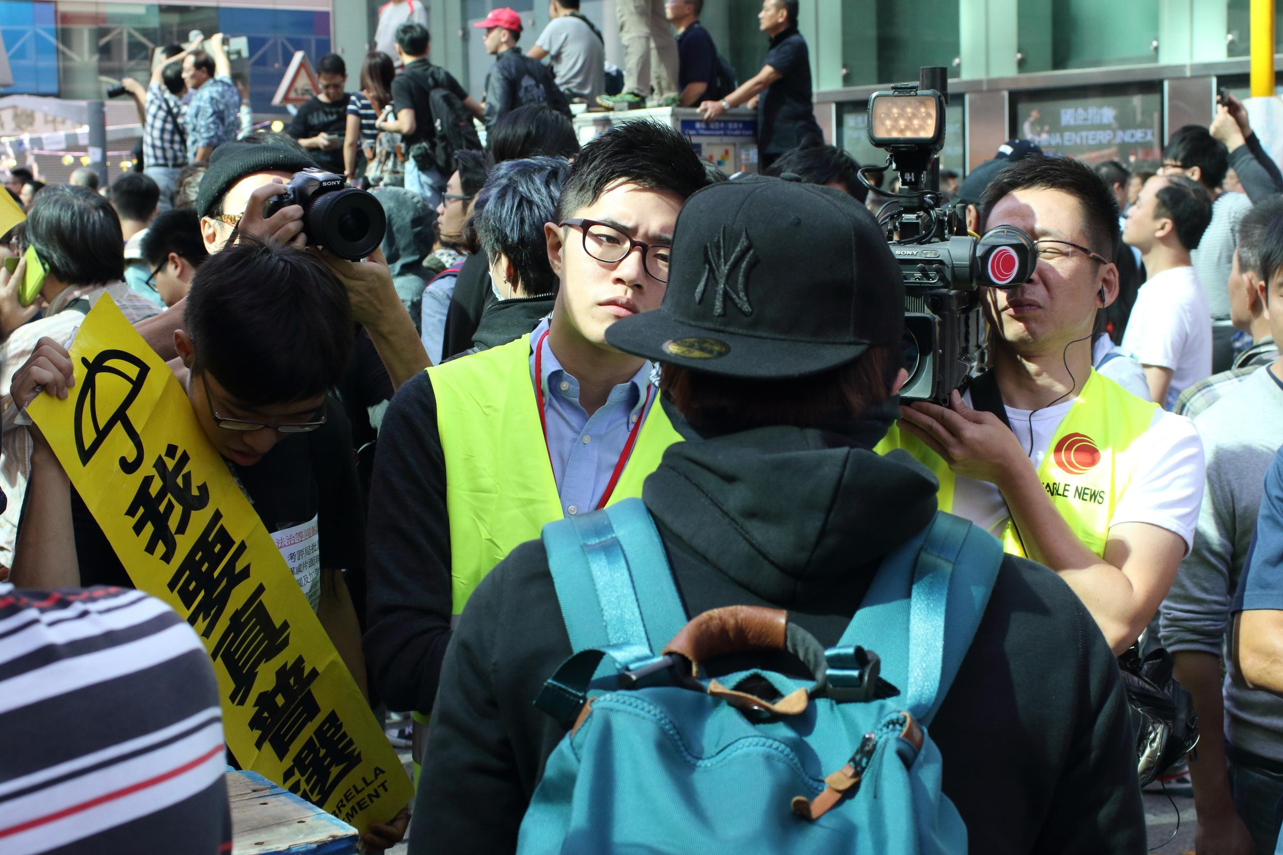 jfung1 Mongkok Argyle Clearance7.JPG