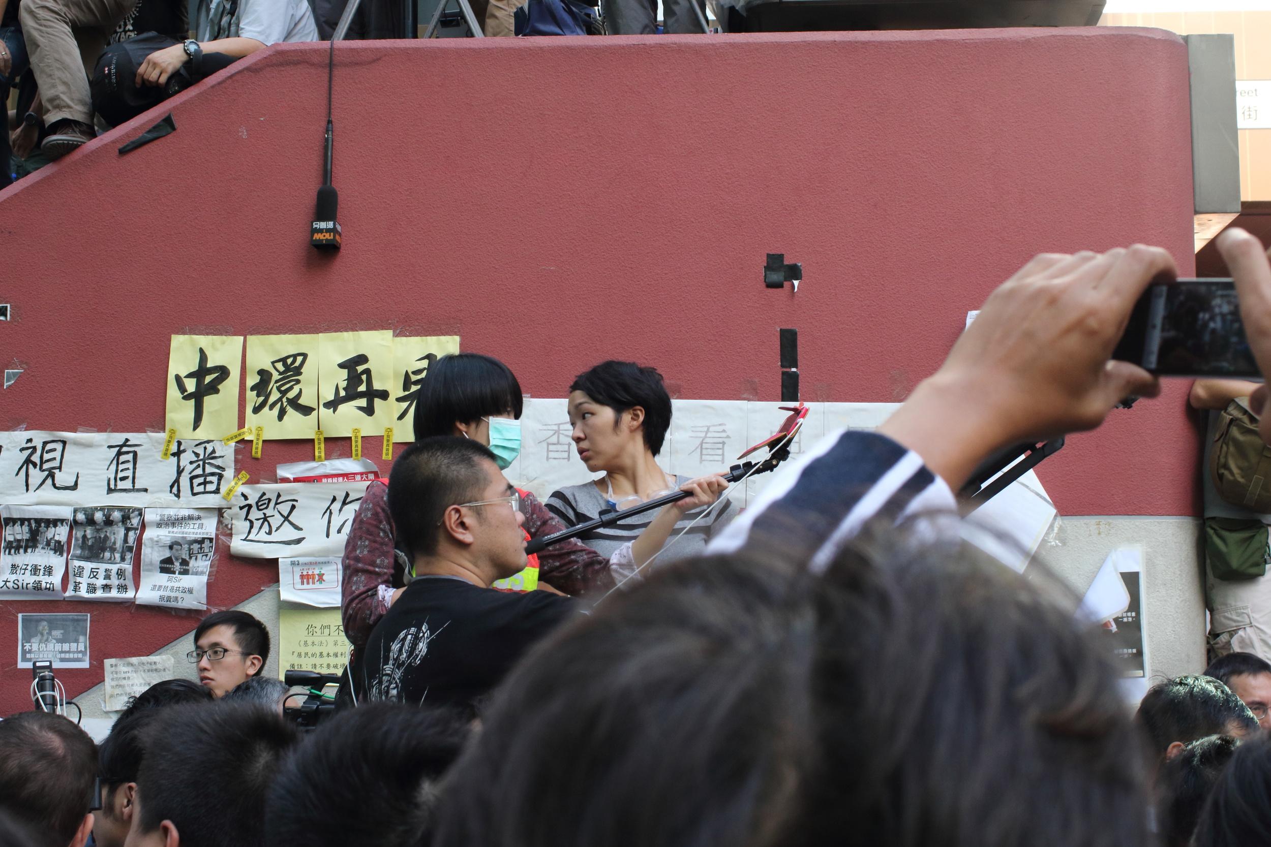 jfung1 Mongkok Argyle Clearance12.JPG