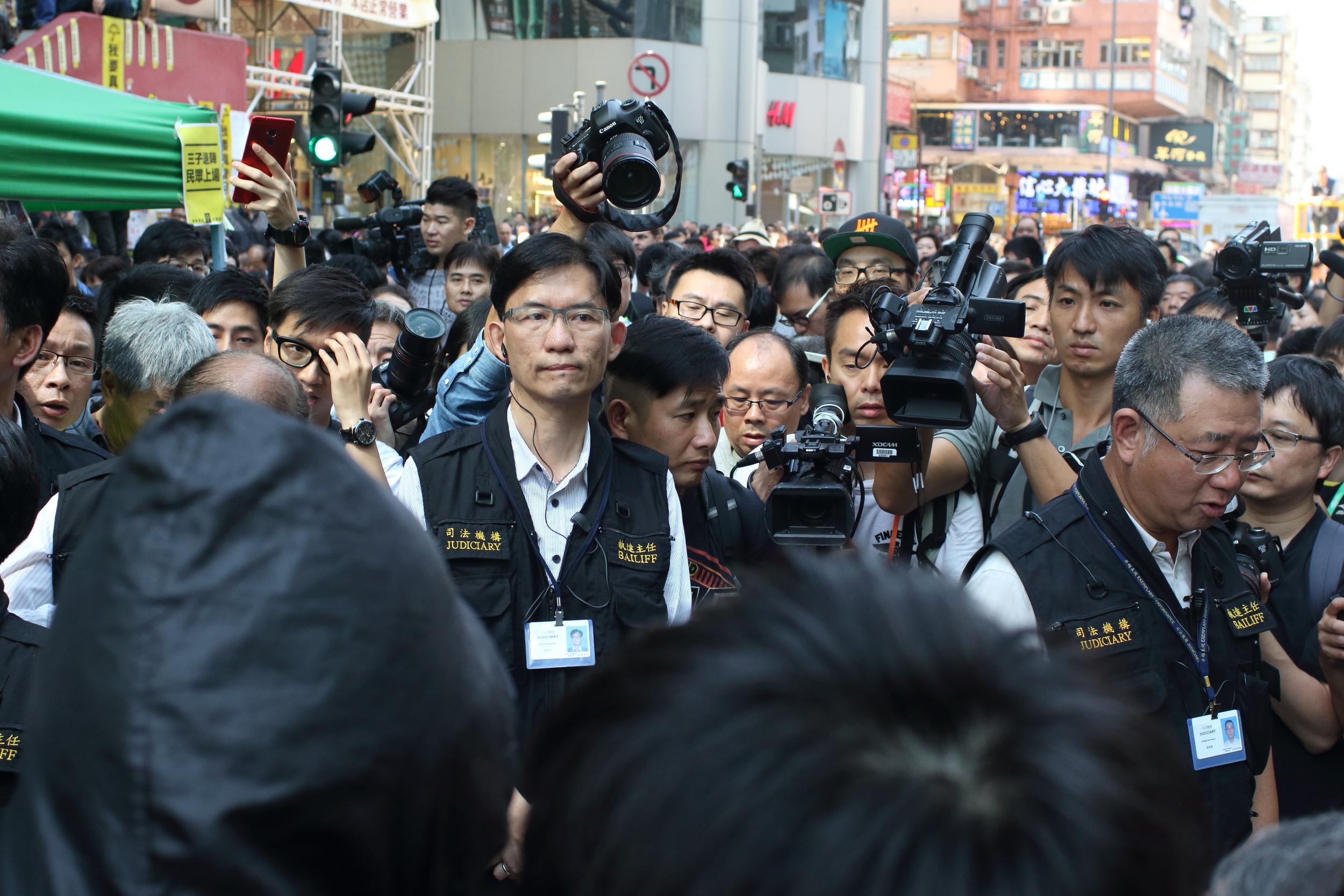 jfung1 Mongkok Argyle Clearance20.JPG