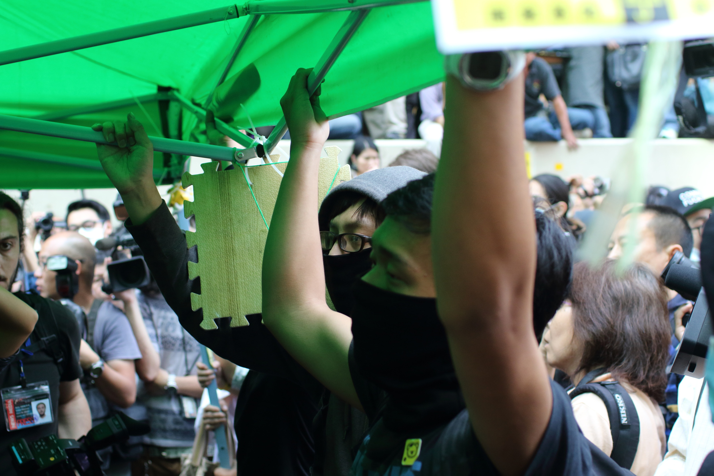 jfung1 Mongkok Argyle Clearance24.JPG