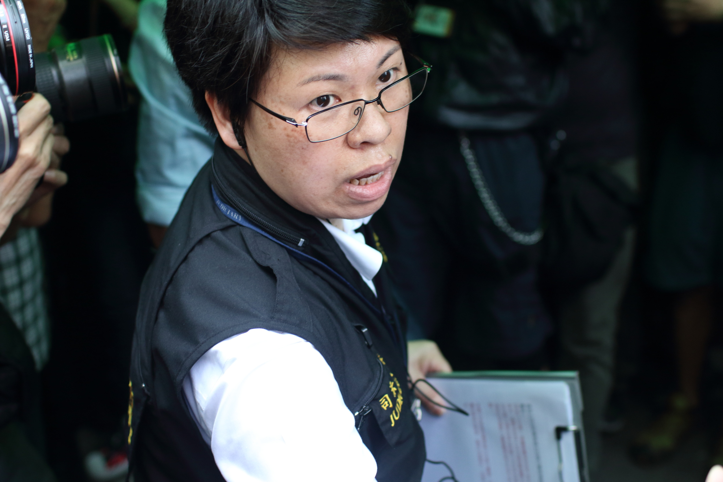 jfung1 Mongkok Argyle Clearance25.JPG