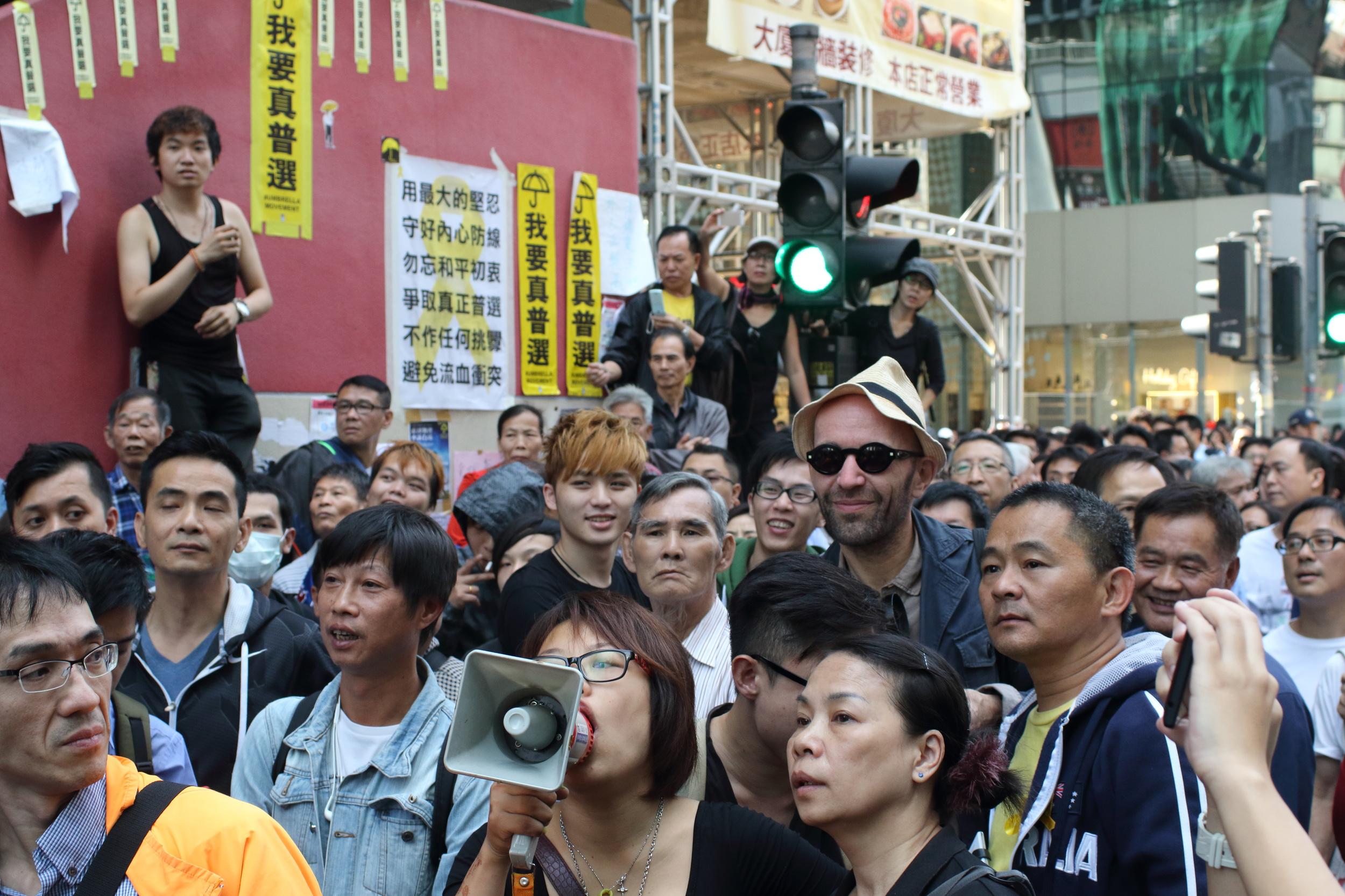 jfung1 Mongkok Argyle Clearance31.JPG