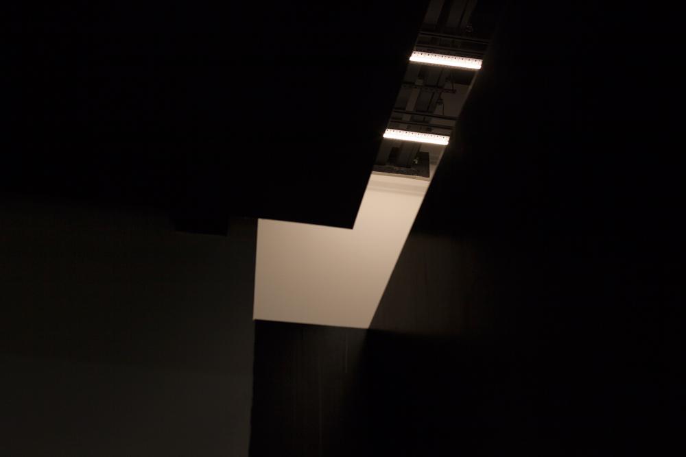 Tate-Modern-4.jpg