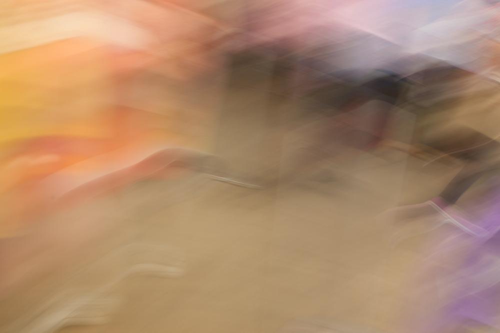 Tate-Modern-12.jpg