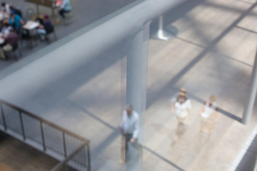 Tate-modern-13.jpg