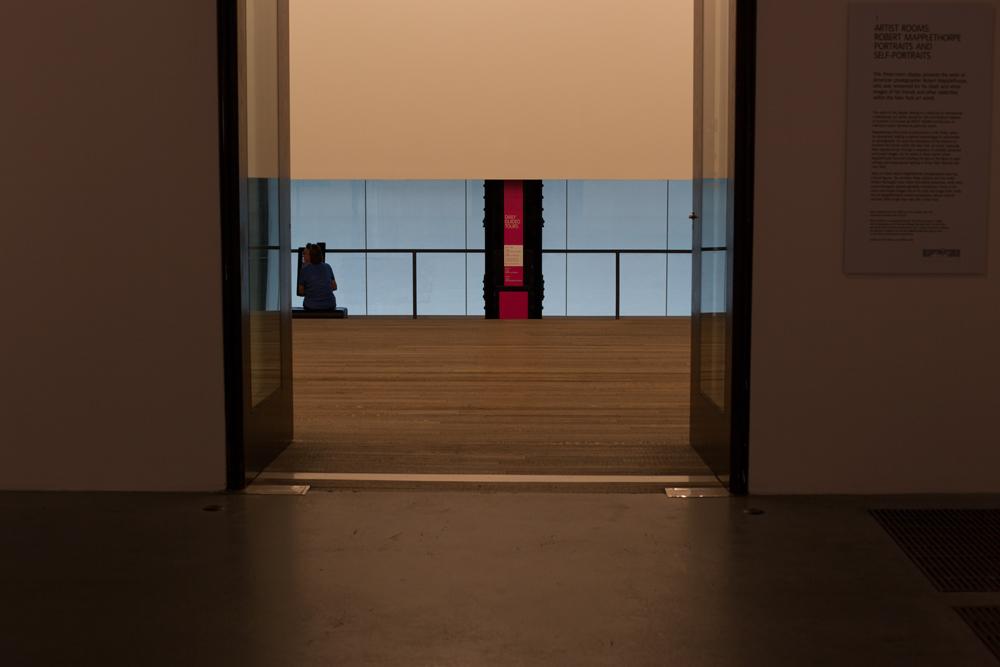 Tate-modern2.jpg