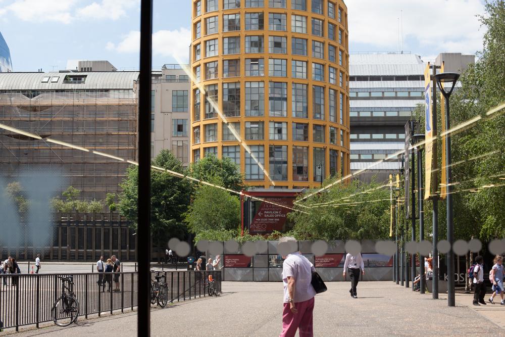 Tate-modern5.jpg