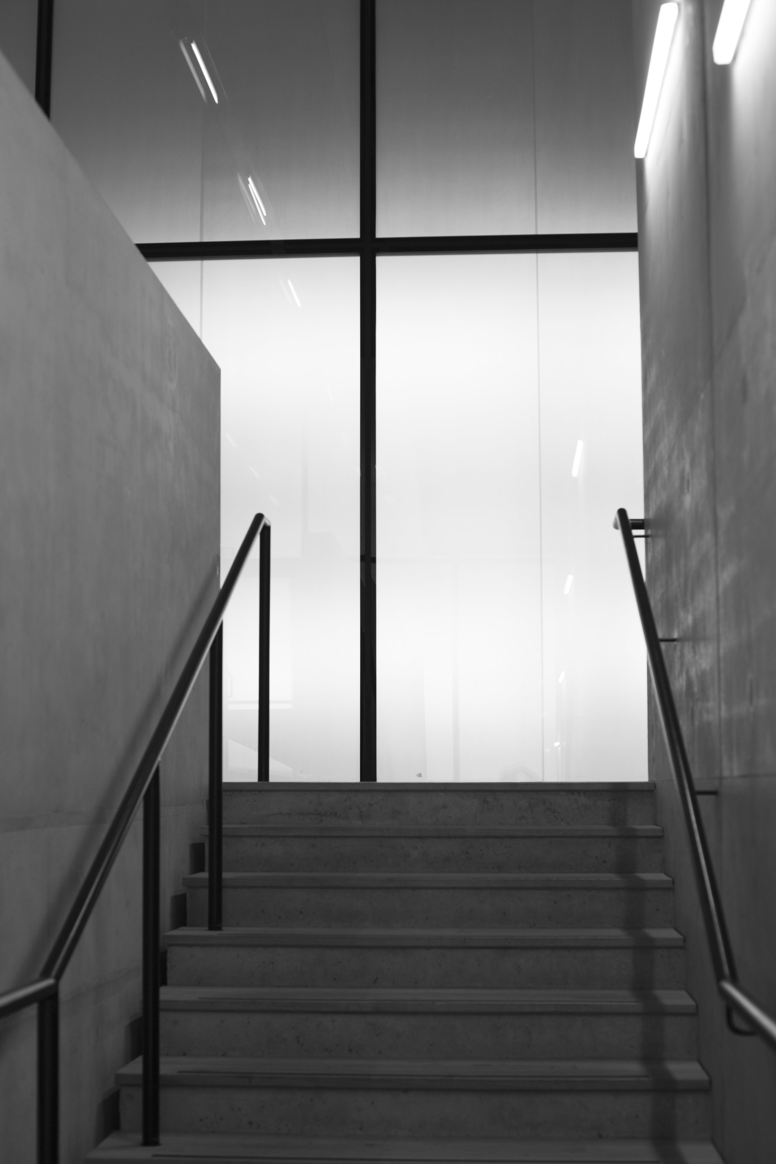 Tate Modern_.jpg