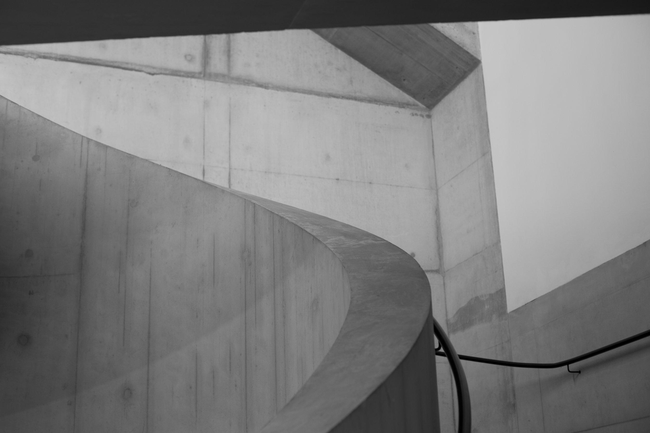 Tate Modern_1.jpg