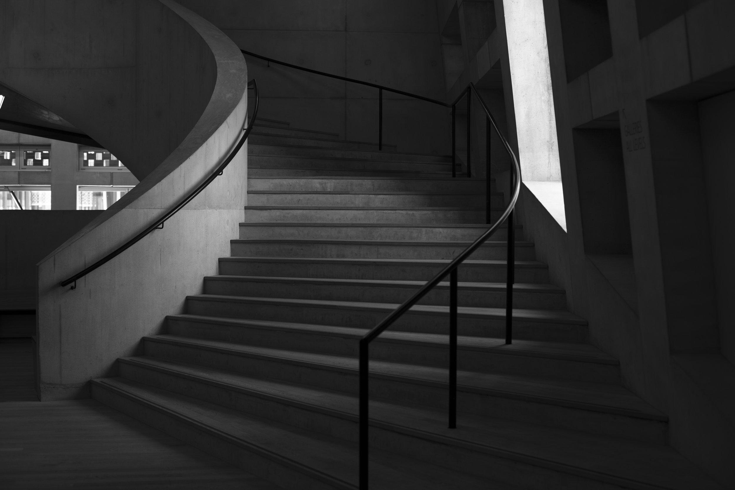 Tate Modern_2.jpg