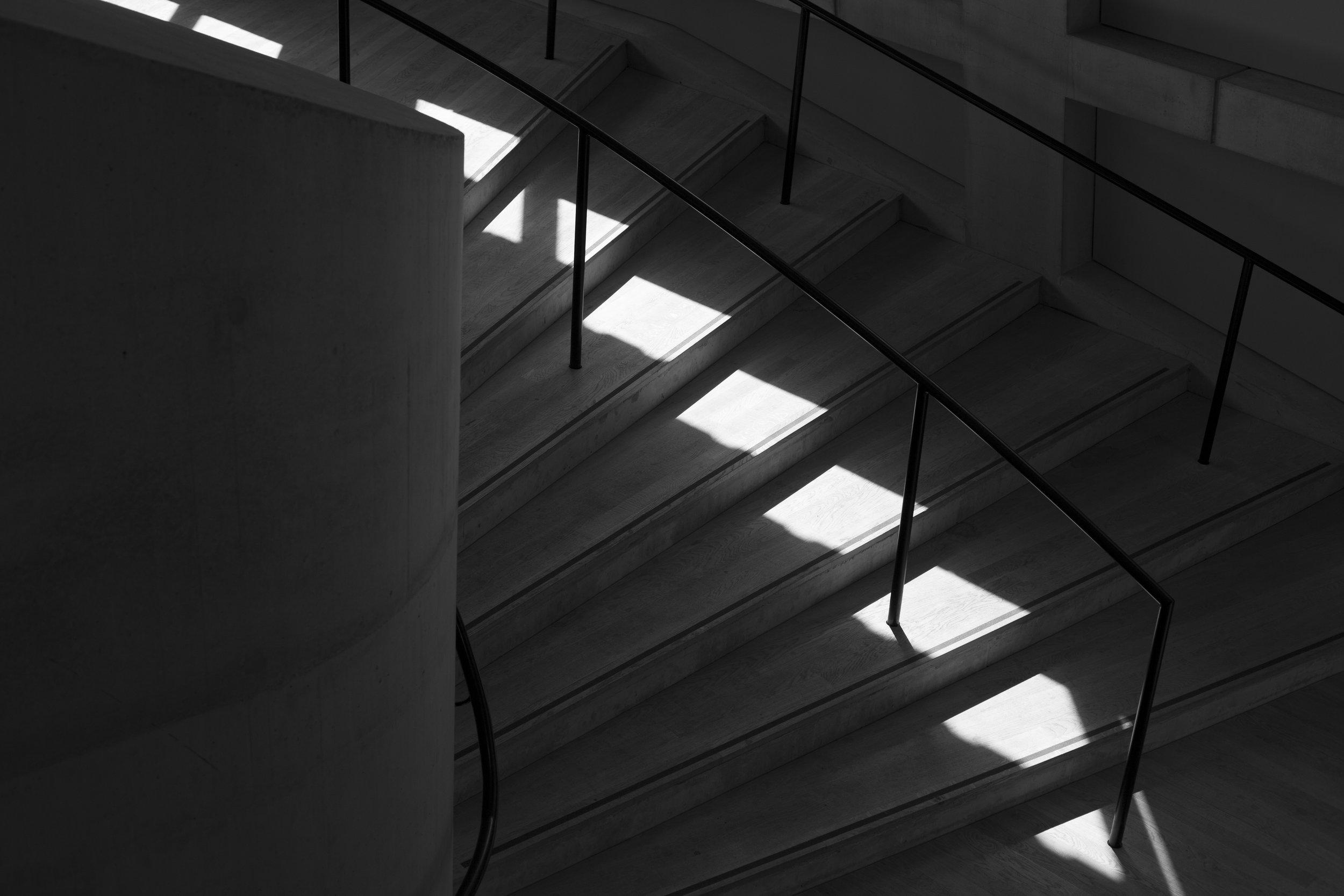 Tate Modern_6.jpg