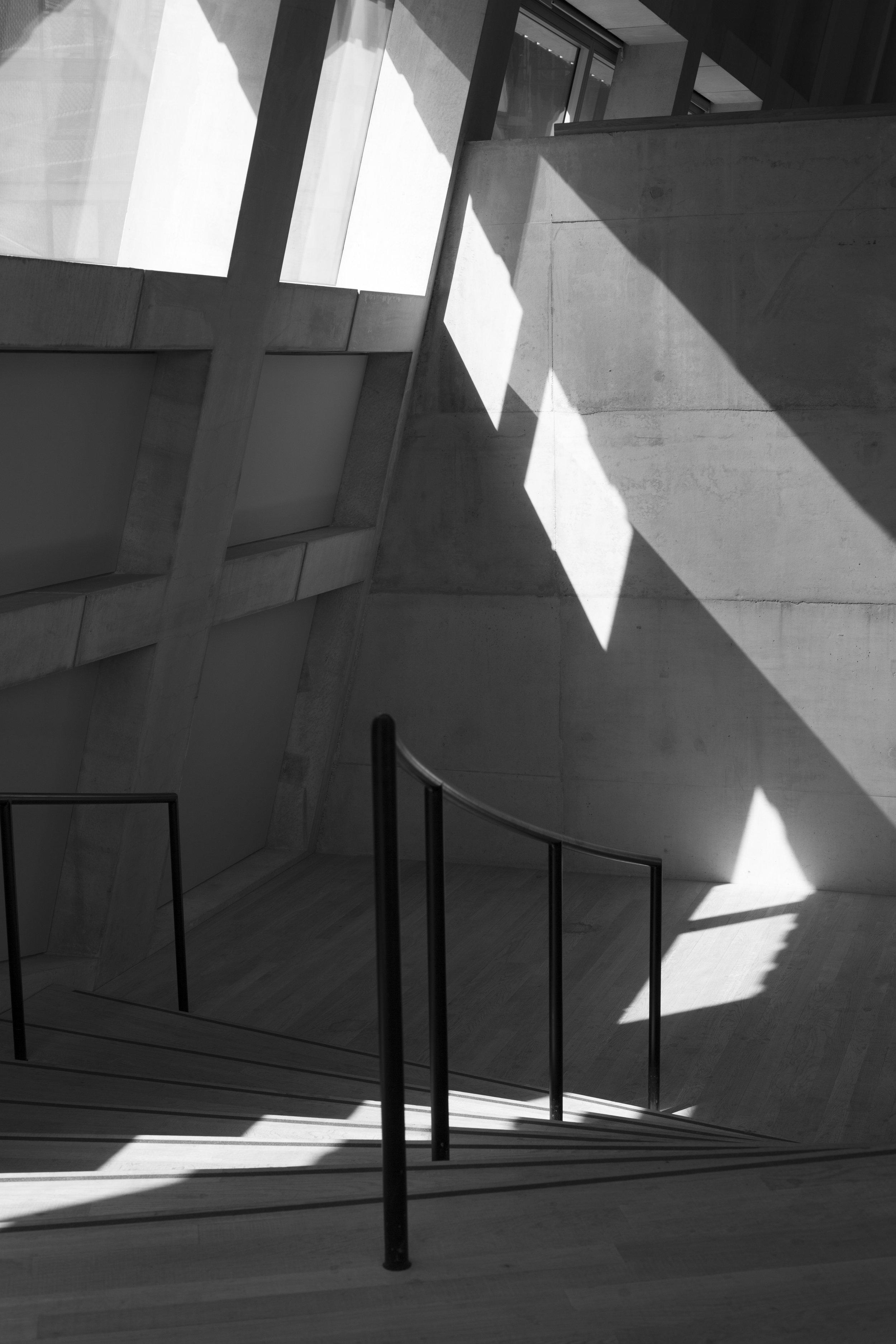 Tate Modern_9.jpg