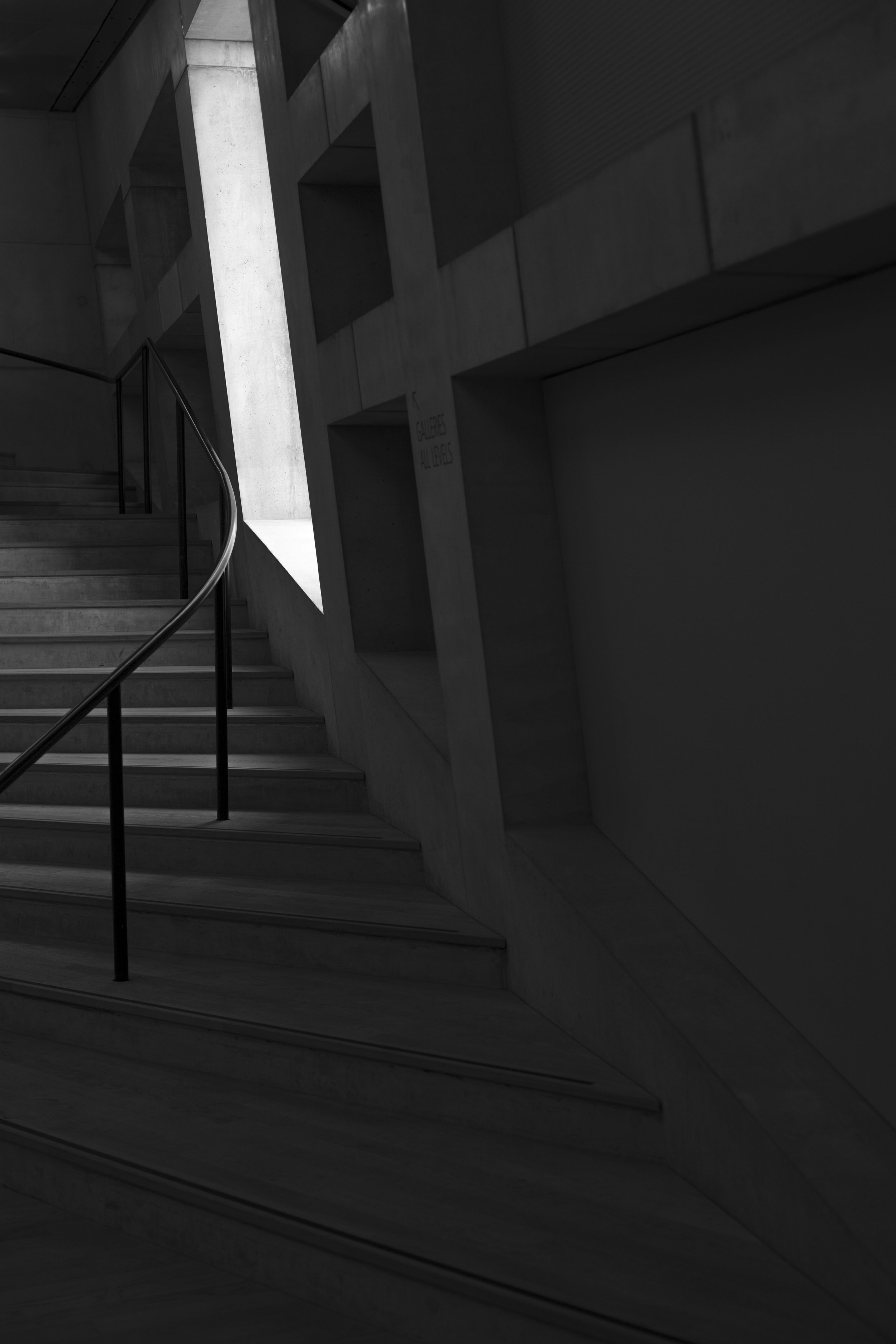 Tate Modern3.jpg