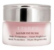 3) Baume De Rose for lips.