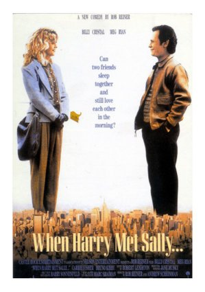 WhenHarryMetSally.jpg