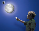 Moon-In-My-Room-Wall-Hanging-Light---The-Space-Store.png