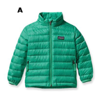 patagonia_baby_down_sweater.png