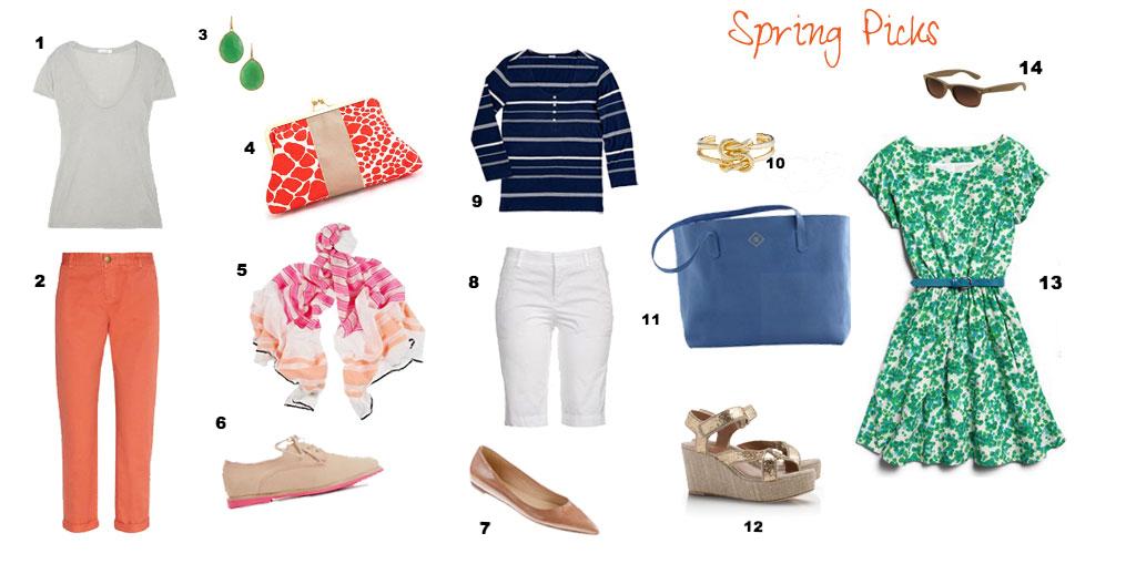 spring_fashion_layout.jpg