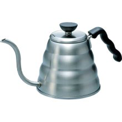 buono_kettle.png