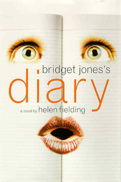 bridget_jones_diary.png