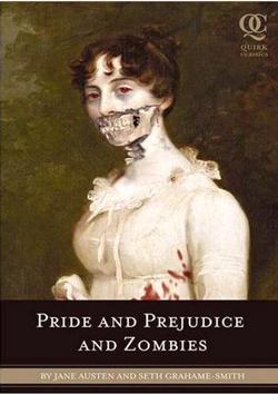pride_prejudice_zombies.png