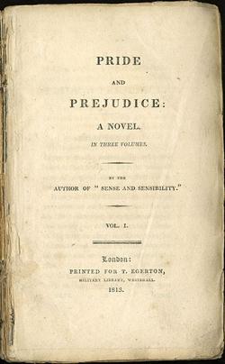 pride_prejudice_original.png
