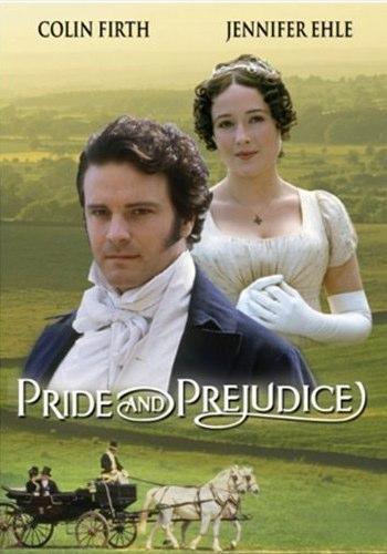 pride_prejudice_bbc_1995.jpg