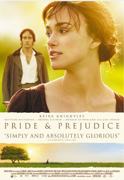 pride_prejudice_2005_keira_knightly.png