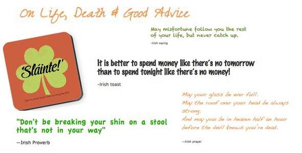 life_death_advice.jpg