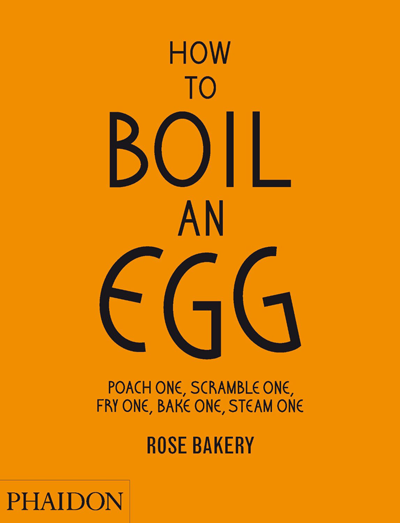 The latest cookbook from The Rose Bakery, an Anglo-French culinary obsession in Paris' marais district.