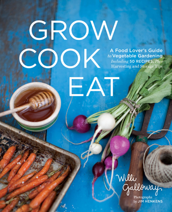 GrowCookEatCover1.png