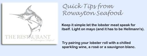 quick-tip-rowayton3.jpg