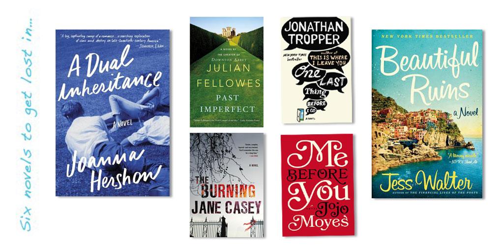 summer-novels-2013.jpg