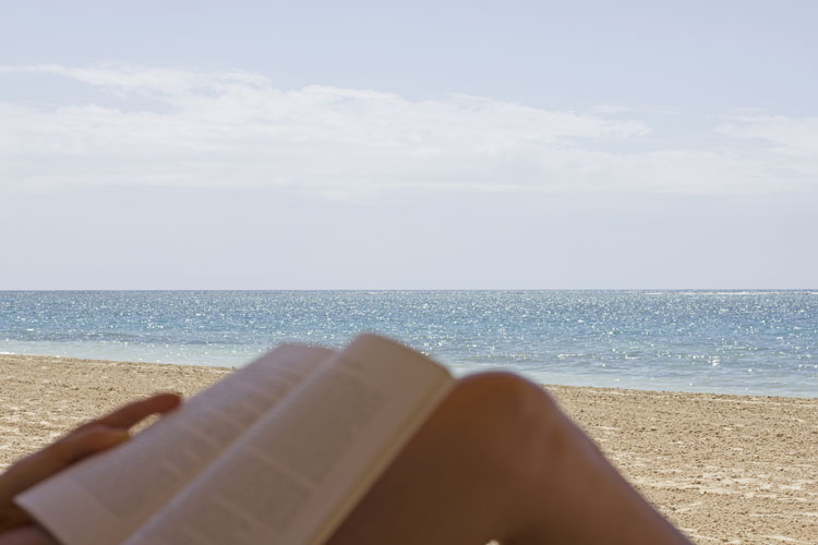 beach_reading_image.jpg