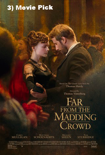 far_from_the_madding_crowd.png
