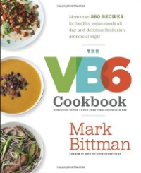 VB6 Cookbook by Mark Bittman