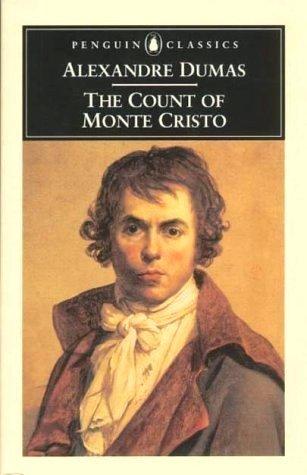 count-of-monte-cristo.jpg