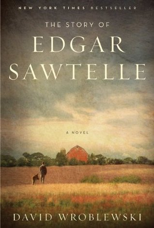 edgar-sawtelle.jpg