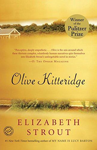 olive-kitteridge.jpg