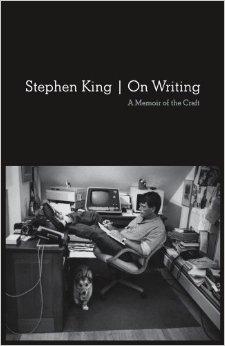 on_writing_stephen_King.jpg