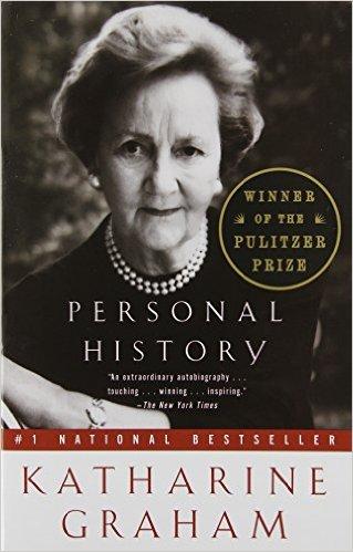 personal-history.jpg
