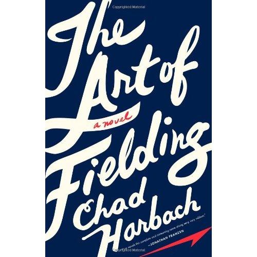 the-art-of-fielding.jpg